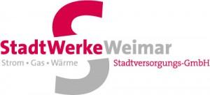 Logo_Stadtwerke_web