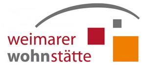 Logo_Weimarer Wohnstaette_web