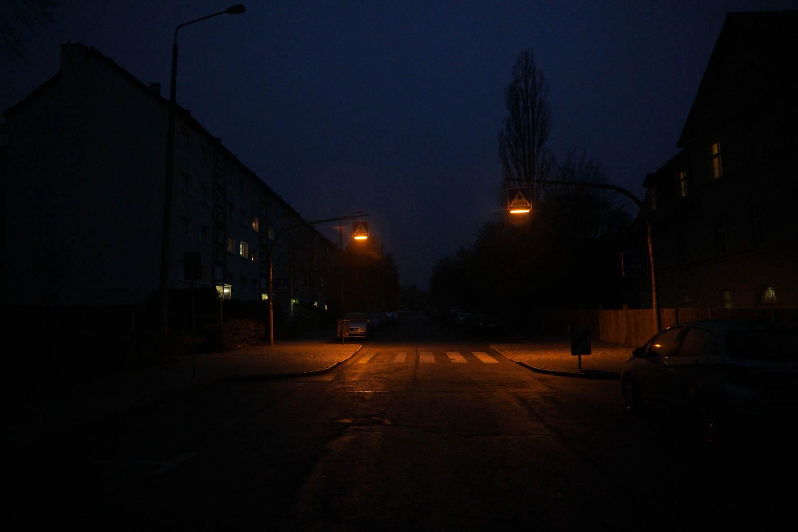 gutenbergstrasse